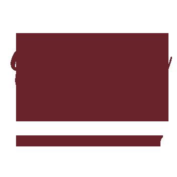 Querfeldein Festival